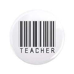 Teacher Barcode 3.5