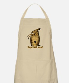 Tap That Ass BBQ Apron