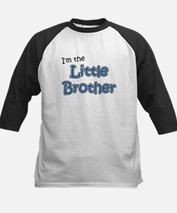 Cute Baby brother Tee