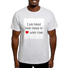 Yael T-Shirt