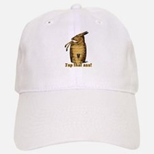 Tap That Ass Baseball Baseball Cap