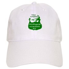 The ASHES Hat