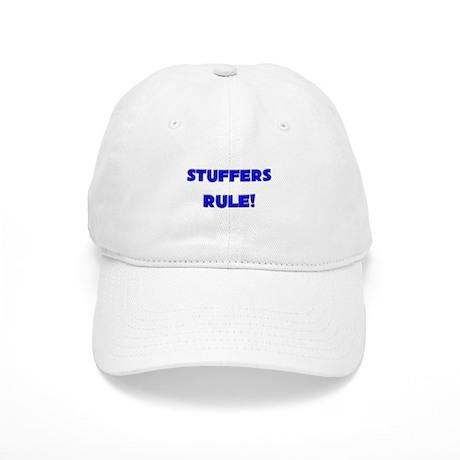 Stuffers Rule! Cap