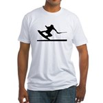 Press Decal T-Shirt