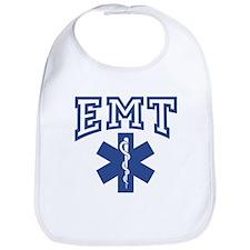 EMT Bib