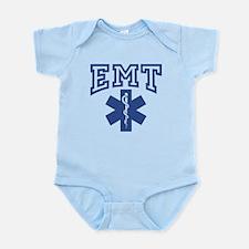 EMT Infant Bodysuit