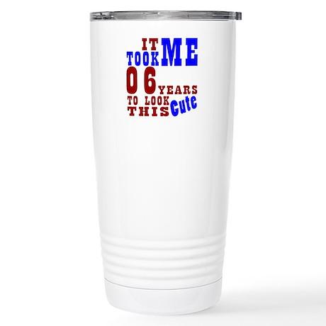 Who Woke Me Up Tee
