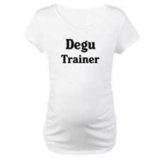 Degu trainer Shirt