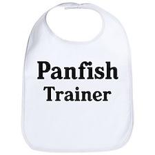 Panfish trainer Bib
