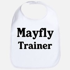 Mayfly trainer Bib