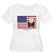john moocain T-Shirt