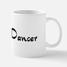 Ghost Dancer Mug