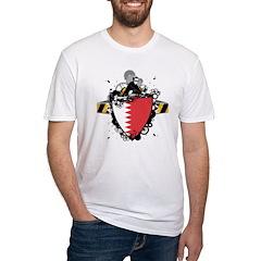 Hip Bahrain Shirt