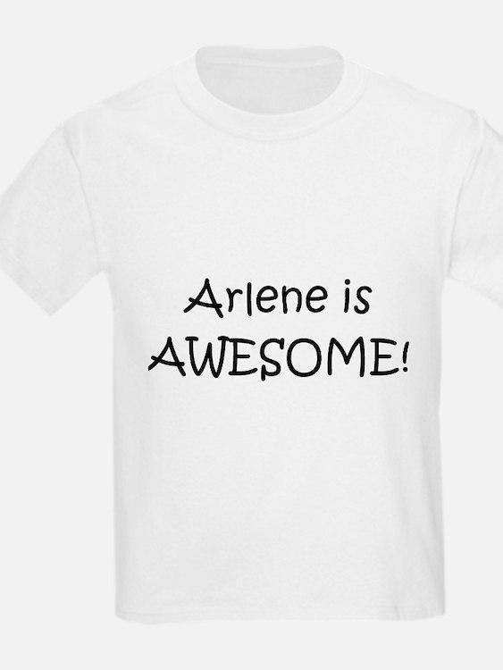 Cute Arlene T-Shirt