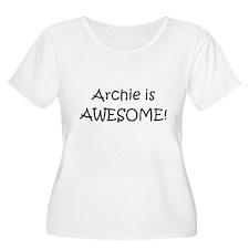 Cute Archie T-Shirt