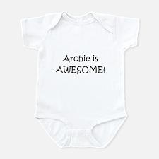 56-Archie-10-10-200_html Body Suit