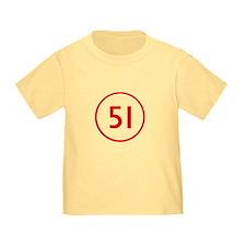I Love EMERGENCY! T