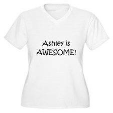 Cute Ashley T-Shirt