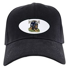 To protect & Serve Baseball Hat