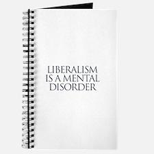 Cool Reform Journal