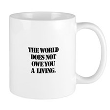 Unique Michael savage Mug