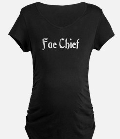Fae Chief T-Shirt