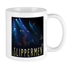 Slippermen Mug
