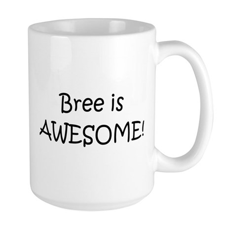 56-Bree-10-10-200_html Mugs