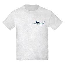 Sam & ralph T-Shirt