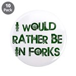 Rather Be in Forks 3.5