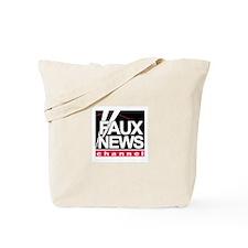 Cute Veegan Tote Bag