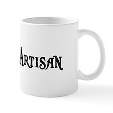 Goblin Artisan Mug