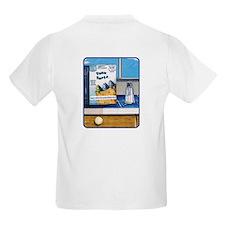 Tuna tarts T-Shirt