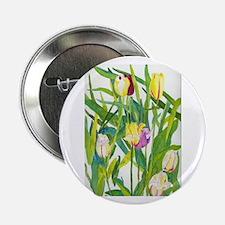 Tulip Harmony Button