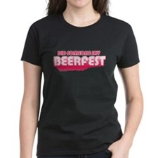 Did Someone Say Beerfest Tee