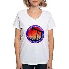 Energy Independence Shirt