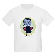 Little Vampira T-Shirt
