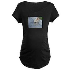 Boy steve T-Shirt