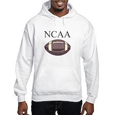 NCAA Hoodie