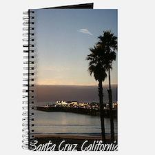 Santa Cruz, California Journal