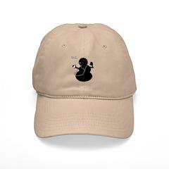 ichill Baseball Cap