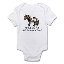 Equestrian baby clothes amp gifts baby clothing blankets bibs amp more