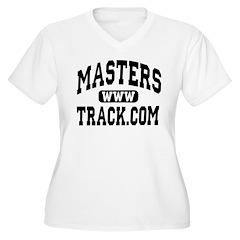 Masterstrack.com Classic T-Shirt