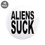 Aliens Suck 3.5