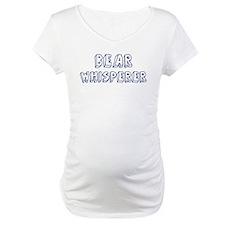 Bear Whisperer Shirt