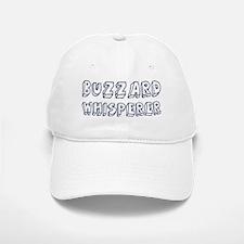 Buzzard Whisperer Baseball Baseball Cap