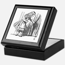 Impassible, Nothing is Impossible Keepsake Box