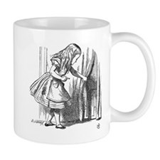 Impassible, Nothing is Impossible Small Mugs