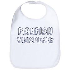 Panfish Whisperer Bib