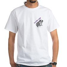gotbulldog T-Shirt